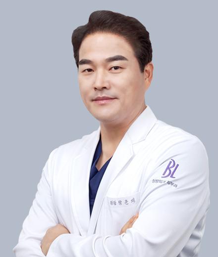 박은제원장님