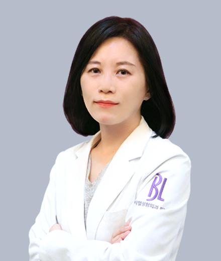 김선은원장님