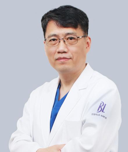 권성현원장님
